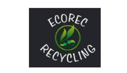 ecorec recycling
