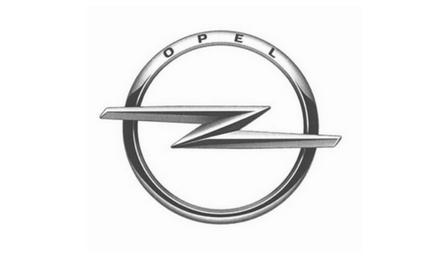 Exclusiv Motors Bacau