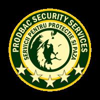 Prodbac Security Services Bacău